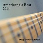 Americana's Best 2014