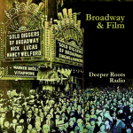 Broadway & Film