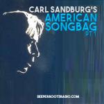 Carl Sandburg's American Songbag