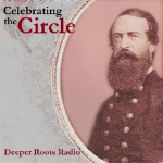 Celebrating the Circle
