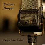 Country Gospel
