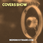Covers Show