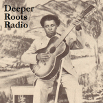 Deeper Roots on KOWS - January 2015