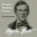 Deeper Stephen Foster