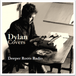 Dylan Covers
