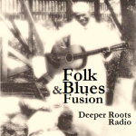 Folk & Blues Fusion