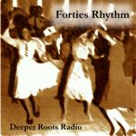 Forties Rhythm