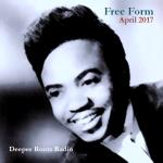 Free Form - April 2017