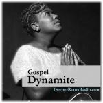 Gospel Dynamite