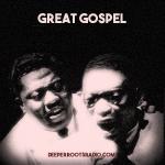 Great Gospel