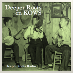 Deeper Roots on KOWS