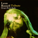 Leon Russell Tribute