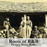 Roots of R&B