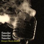 Smoke Smoke Smoke