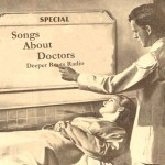 Songs About Doctors