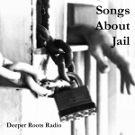 Songs About Jail