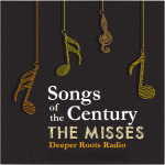 Songs of the Century - The Misses