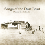 Songs of the Dust Bowl