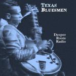 Texas Bluesmen