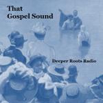 That Gospel Sound