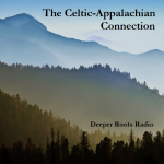 The Celtic-Appalachian Connection