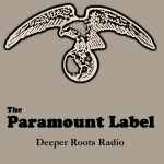 The Paramount Label