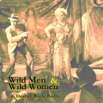 Wild Men and Wild Women