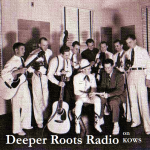 Deeper Roots on KOWS 12/15
