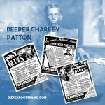 Deeper Charley Patton