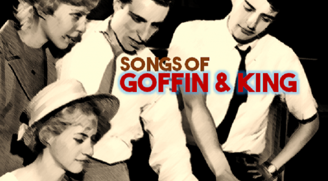 Songs of Goffin & King