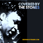 Covered by the Stones