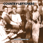 Country Leftovers