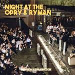 Night at the Opry & Ryman