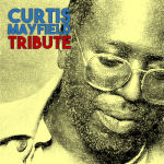 Curtis Mayfield Tribute