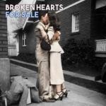 Broken Hearts for Sale