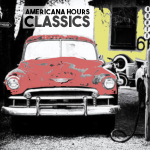Americana Hours Classics