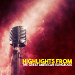 Highlights - The Great American Songbook