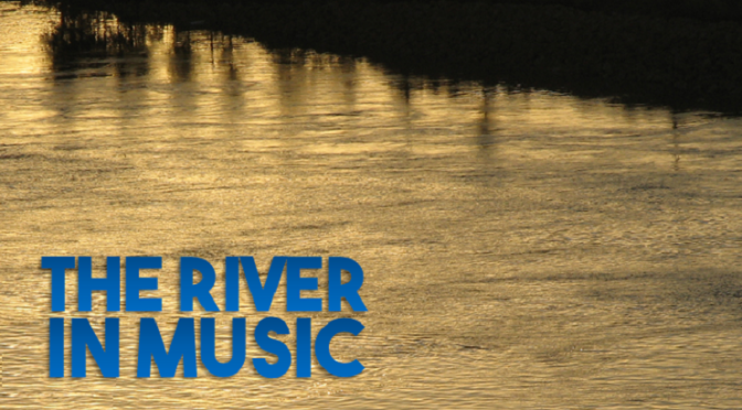 The River In Music