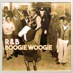 R&B Boogie Woogie
