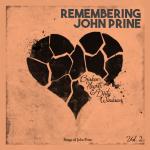 Remembering John Prine